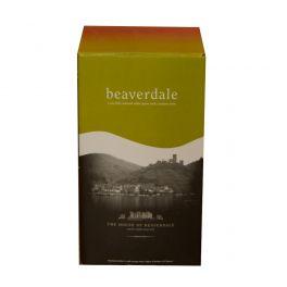 Beaverdale 6 Bottle White Wine Kit - Pinot Grigio