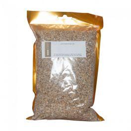 Beerworks Wheat Malt 500g