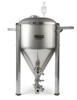 Blichmann 14 Gallon Tri-clamp Fermenter