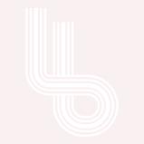 Brew Belt / Heat Belt