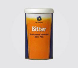 brewmaker-essential-bitter