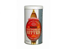 Brewmaker Premium High Gravity Victorian Bitter 1.8kg