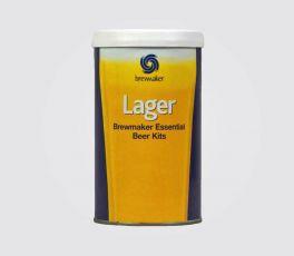 brewmaker-essential-lager