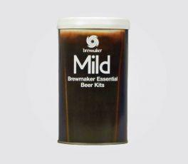 brewmaker-essential-mild
