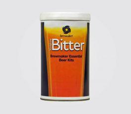 brewmaker-essential-yorkshire-bitter