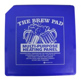 heat-tray-the-brew-pad-27x27cm-25w