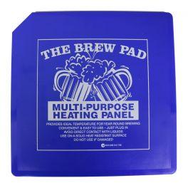 heat-tray-the-brew-pad-27x27cm-25w
