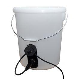 Bru Heat Thorne Electrim Mashing Bucket