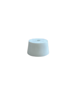 bung-for-23-litre-plastic-carboy