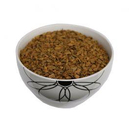 luxury-gin-botanical-range-1kg-cassia-bark