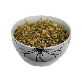 luxury-gin-botanical-range-100g-chamomile
