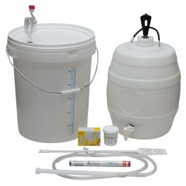 love-brewing-superior-beer-starter-pack-with-barrel