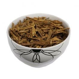 luxury-gin-botanical-range-100g-cinnamon