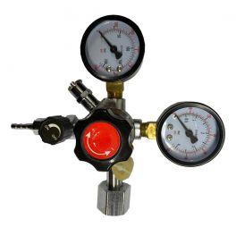 cornelius-keg-co2-regulator-alternate-model