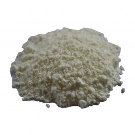 lactose-500g