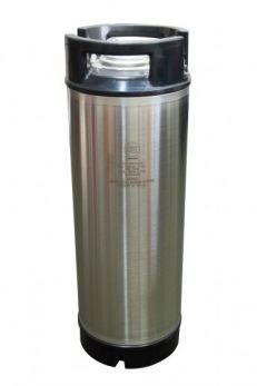 Cornelius Keg - 3 US Gallon/11 litre