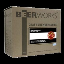 guinea-s-irish-stout-beerworks-craft-brewery-series
