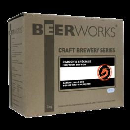 dragons-speciale-kentish-bitter-beerworks-craft-brewery-series