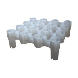 easy-bottle-drainer-single-rack