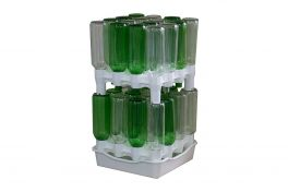 easy-bottle-drainer-1tray-2rack