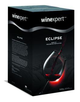 Winexpert Eclipse Lodi Old Vines Zinfandel