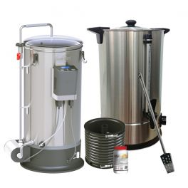 grainfather-connect-sparge-water-heater-and-fermenter-bundle