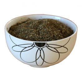 luxury-gin-botanical-range-garden-mint-100g
