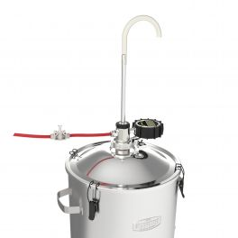 grainfather-conical-fermenter-pressure-transfer-system