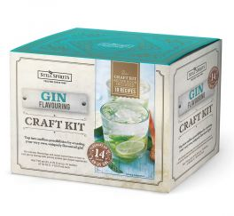 still-spirits-gin-flavouring-craft-kit