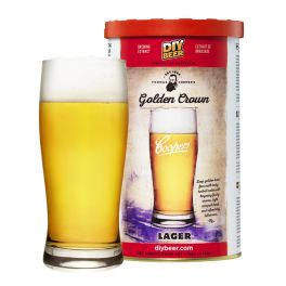 thomas-coopers-golden-crown-lager