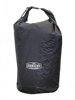 grainfather-storage-bag