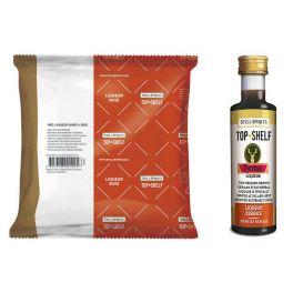 Still Spirits Liqueurs - Herbal Liqueur (With Base A)