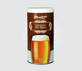 muntons-connoisseurs-range-ipa-bitter