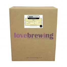 beerworks-jaipur-all-grain-beer-kit