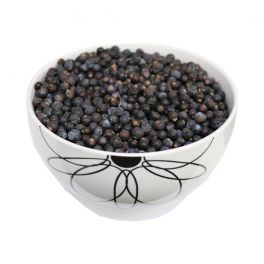 luxury-gin-botanical-range-250g-juniper