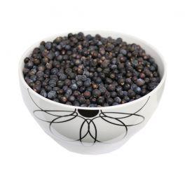 luxury-gin-botanical-range-100g-juniper