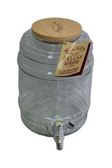 kilner-vintage-5l-drink-dispenser
