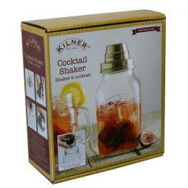 kilner-cocktail-shaker