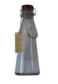 kilner-vintage-style-clip-top-bottle