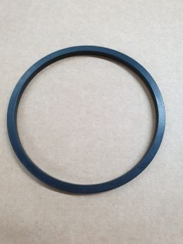 4 inch Square Section O-ring seal (King Keg)