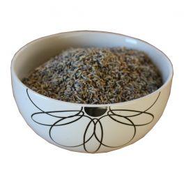 luxury-gin-botanical-range-lavender-100g