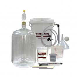 country-wine-equipment-pack-23-litres-5-gallon
