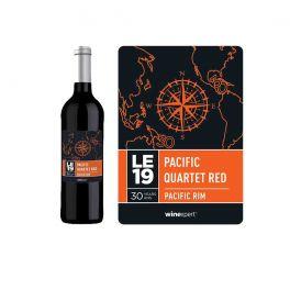 winexpert-le19-pacific-quartet-red-wine-kit