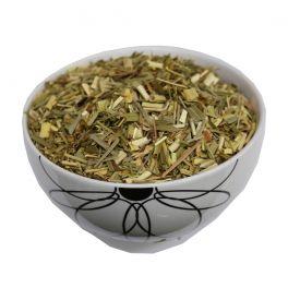 luxury-gin-botanical-range-100g-lemon-grass