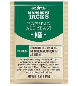mangrove-jacks-craft-series-yeast-m66-hophead-ale-yeast-10-5g