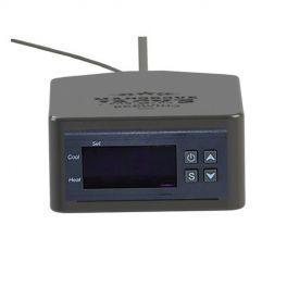 dual-temperature-controller