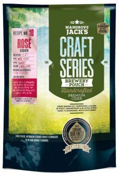 mj-craft-series-brewery-pouch-handcrafted-premium-cider-rose-cider