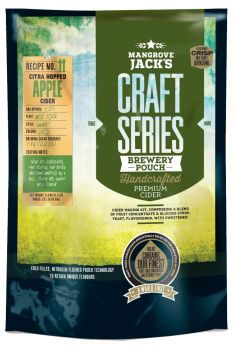 mj-craft-series-brewery-pouch-handcrafted-premium-cider-citra-hopped-apple