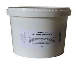 no-rinse-sterliser-1kg