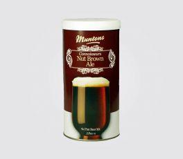 muntons-connoisseurs-range-nut-brown-ale